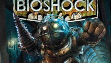 Bioshok-2007