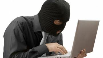 kiber-ataka